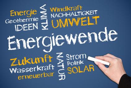 Energiewende
